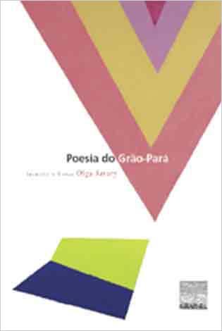GRAPHIA_grao-para-gde.jpg
