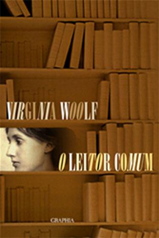 GRAPHIA_virginia-wolff-gde.jpg