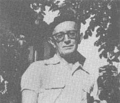 Aníbal M. Machado