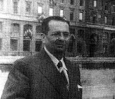 Arthur Ramos
