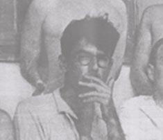 Duonélio Machado