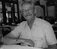 Guy Pinheiro de Vasconcellos