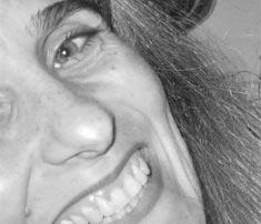Luciana Viégas