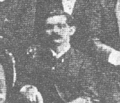 Manuel de Oliveira Paiva