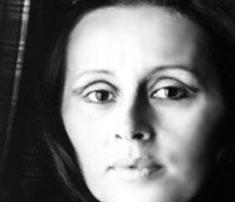 Olga Savary (organização)