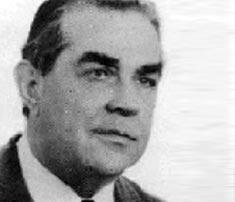 A. B. Mendes Cadaxa