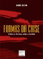 GRAPHIA_formas-crise.jpg
