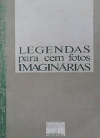 GRAPHIA_legendas.jpg