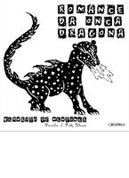 GRAPHIA_onca-dragona.jpg