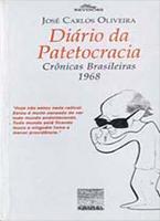 GRAPHIA_patetocracia.jpg