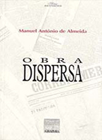 GRAPHIA_obra-dispersa.jpg