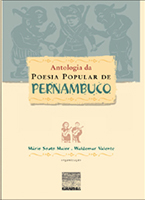 GRAPHIA_poesia-pernambuco.jpg