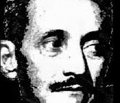 Waldemar Valente
