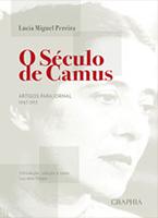 GRAPHIA_seculo-camus.jpg