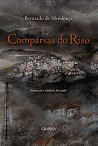 GRAPHIA_comparsas-riso-gde.jpg