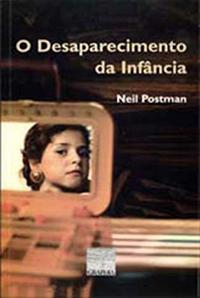 GRAPHIA_neil-postman-infancia-gde.jpg
