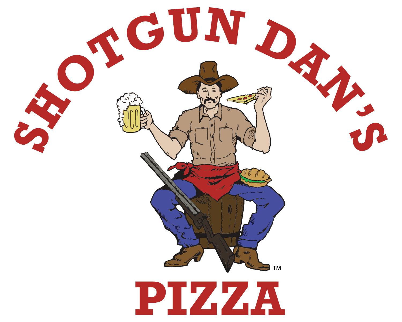 ShotgunDansPizza-Logo-DanMan-1.jpg