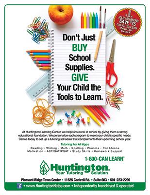 Huntington-Flyer-August.jpg