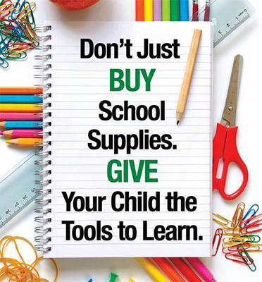 School-Supply-image.jpg