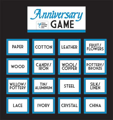 Anniversary-Game-Board.jpg