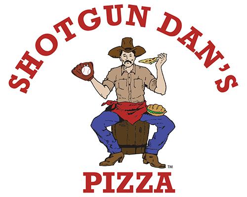 ShotgunDansPizza-Logo-DanMan-1-baseball.jpg