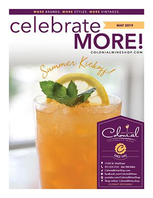 COVER-CelebrateMore-May2019.jpg
