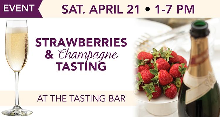 Strawberries&ChampEvent-Monitor-April18.jpg