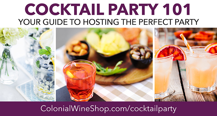 CocktailParty101-Monitor-PartyPlanning.jpg