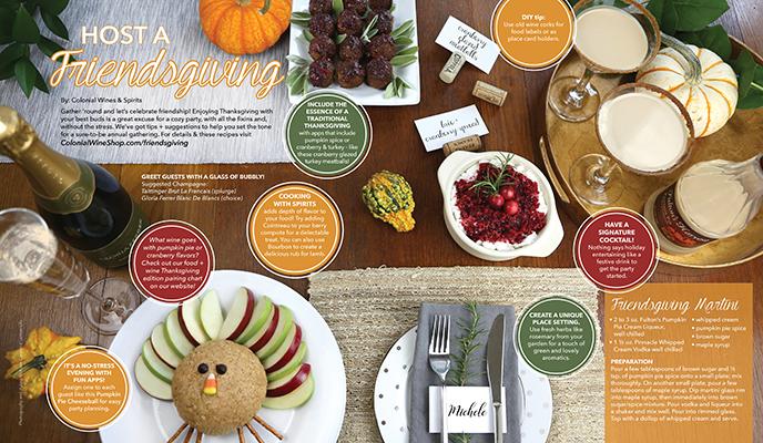 EntIdeas-Friendsgiving-Nov17.jpg