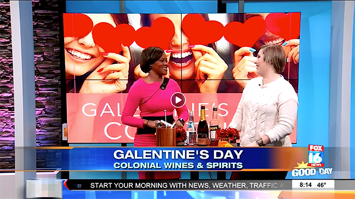 TV Galentines Day.jpg
