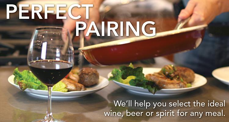 Wine&FoodPairing-Monitor.jpg