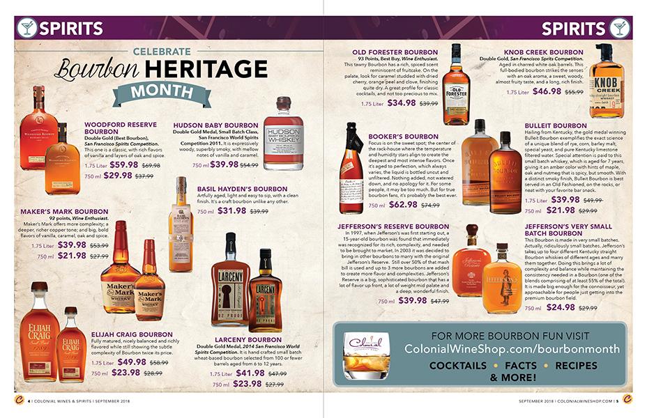 Bourbon-Month-spread.jpg