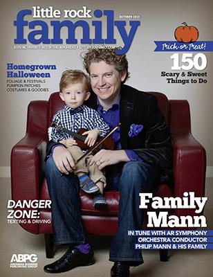 Philip-Mann-LR-Family-Cover.jpg