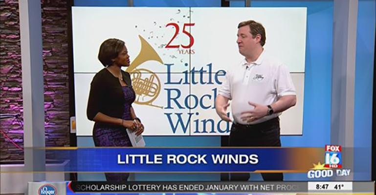 LRW-on-TV.jpg