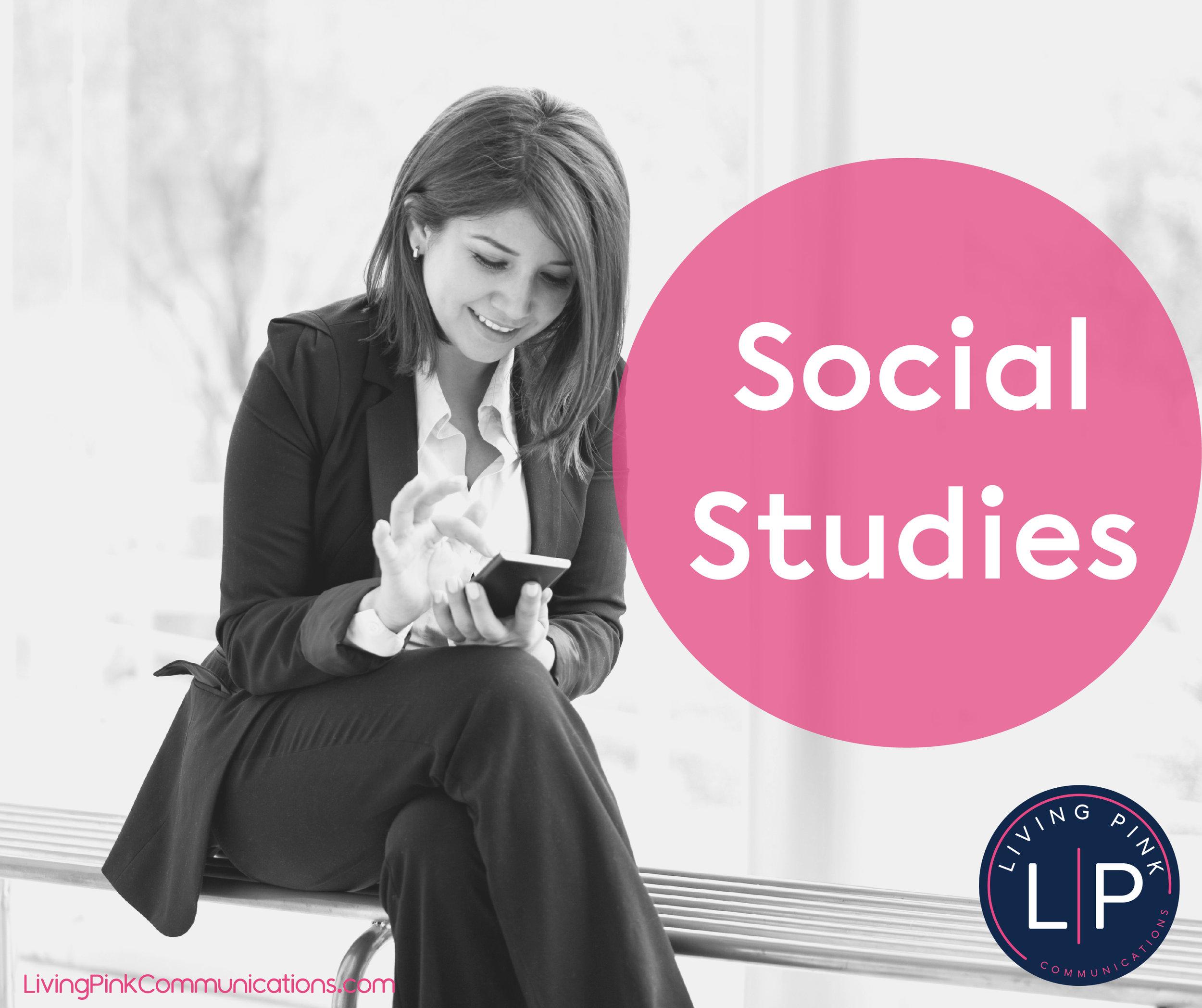Social Studies LinkedIn.jpg
