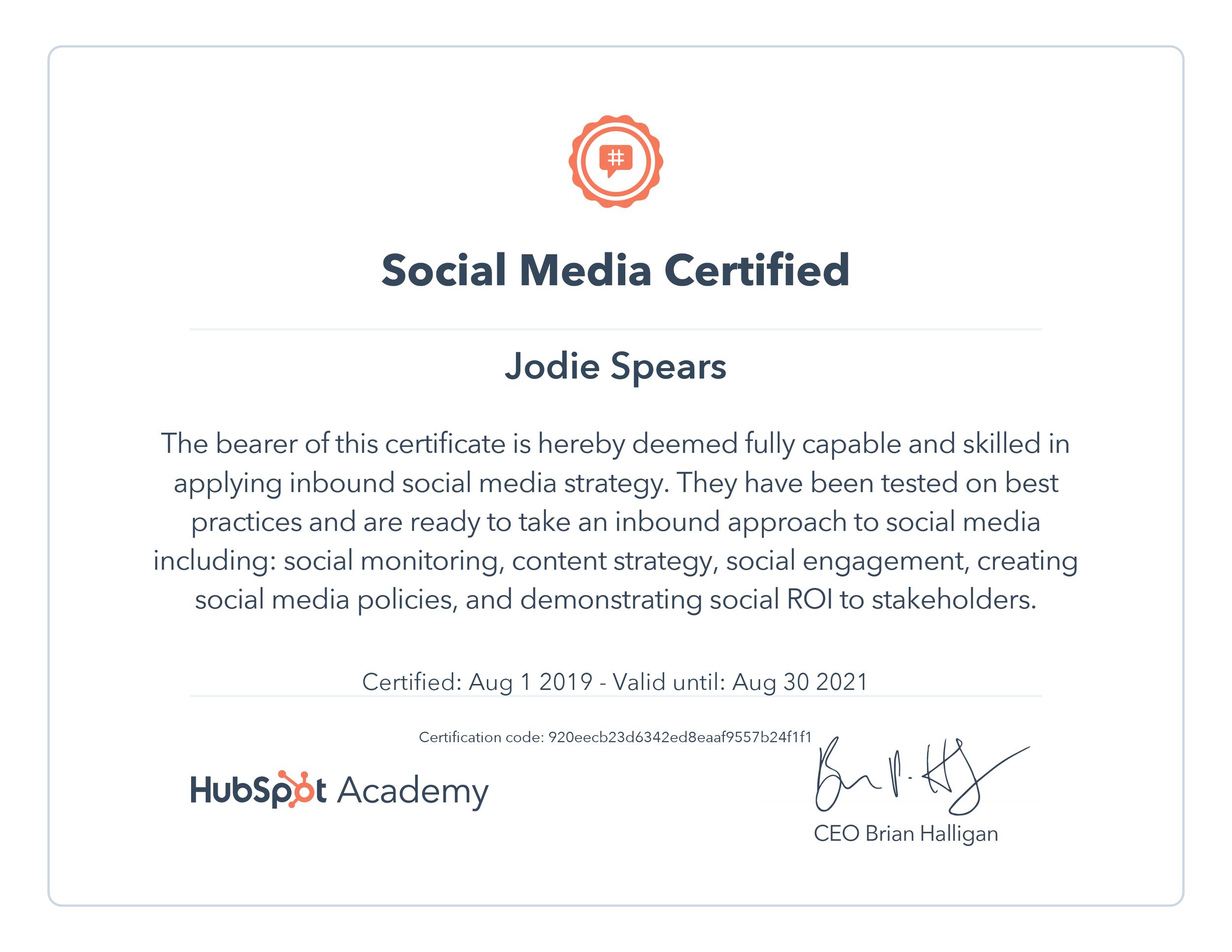 Hubspot Social Certificate.png