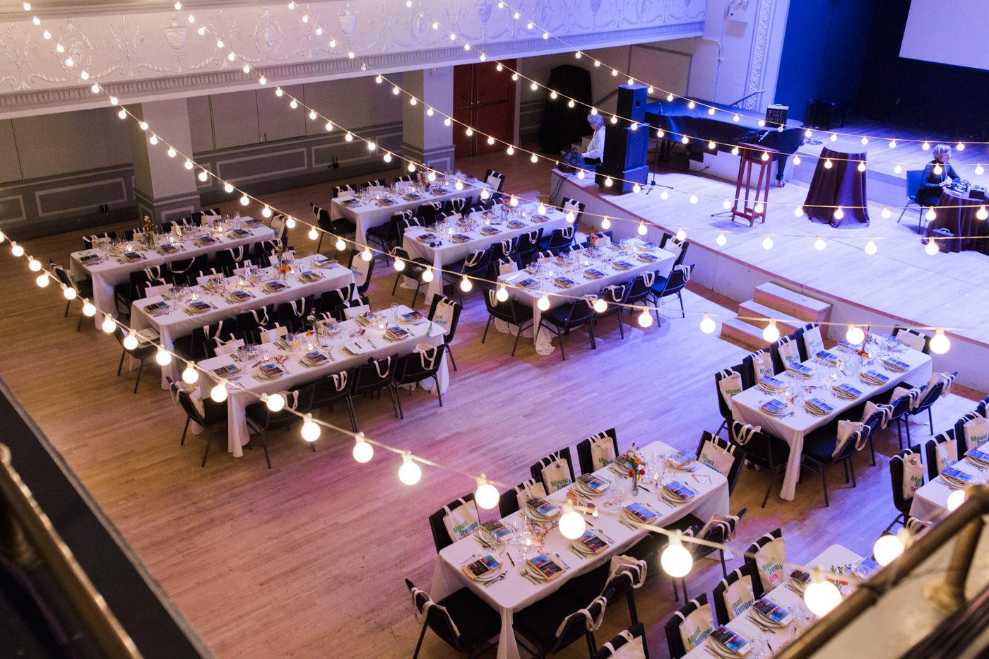 Mt Tremper Arts Gala -  NYC event photographer Kamp Weddings-1.jpg