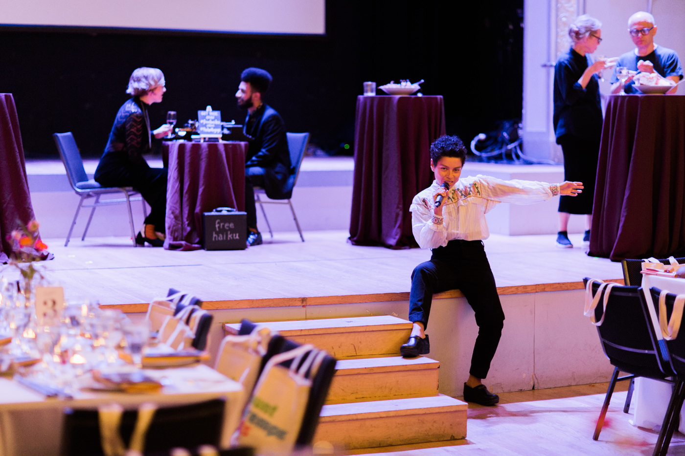 Mt Tremper Arts Gala -  NYC event photographer Kamp Weddings-3.jpg