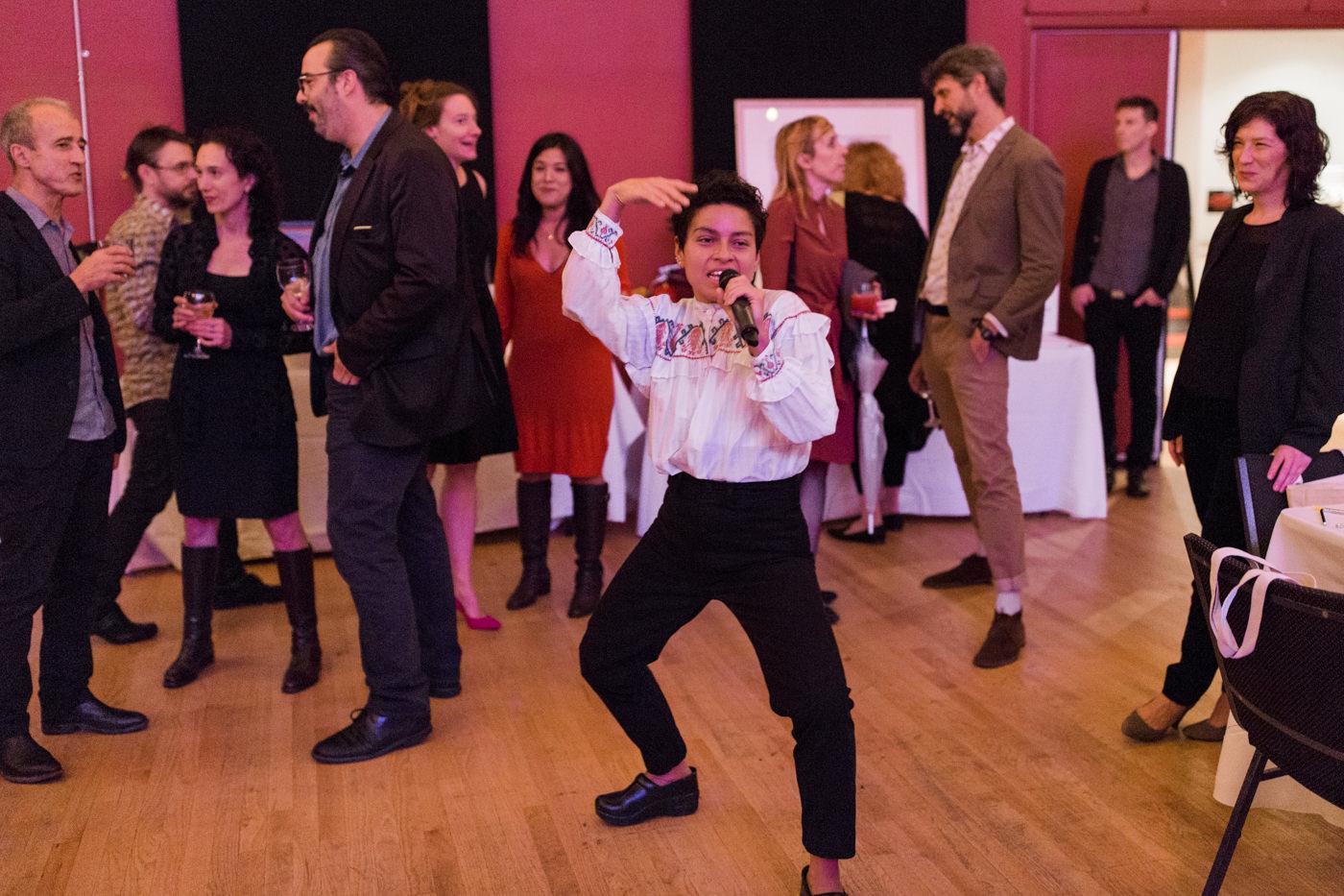 Mt Tremper Arts Gala -  NYC event photographer Kamp Weddings-6.jpg