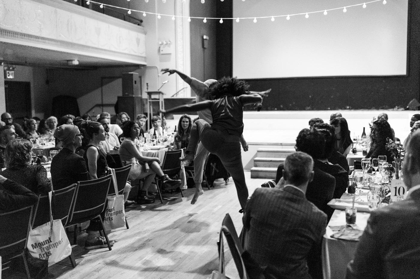 Mt Tremper Arts Gala -  NYC event photographer Kamp Weddings-11.jpg