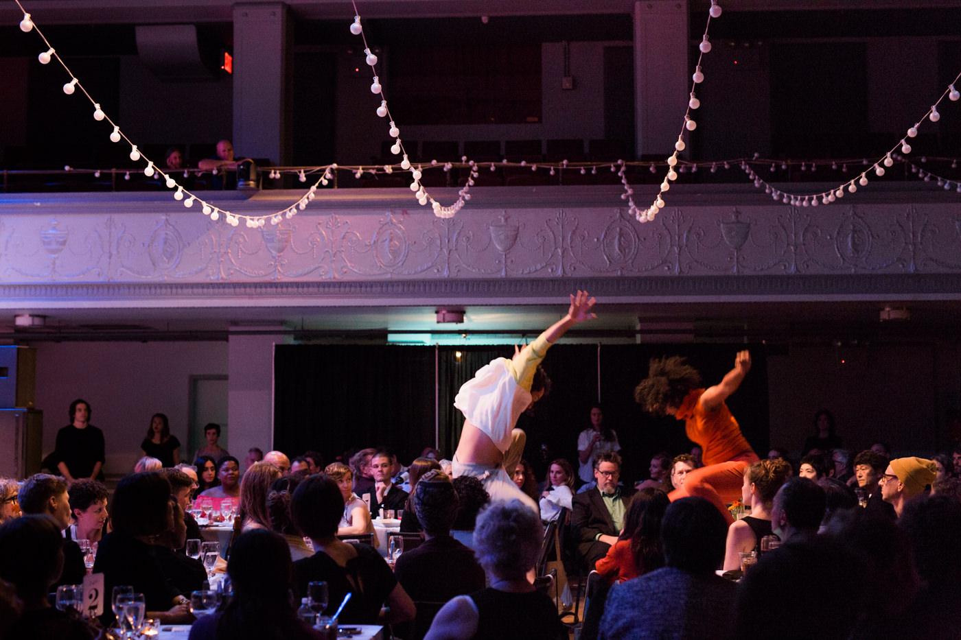 Mt Tremper Arts Gala -  NYC event photographer Kamp Weddings-12.jpg