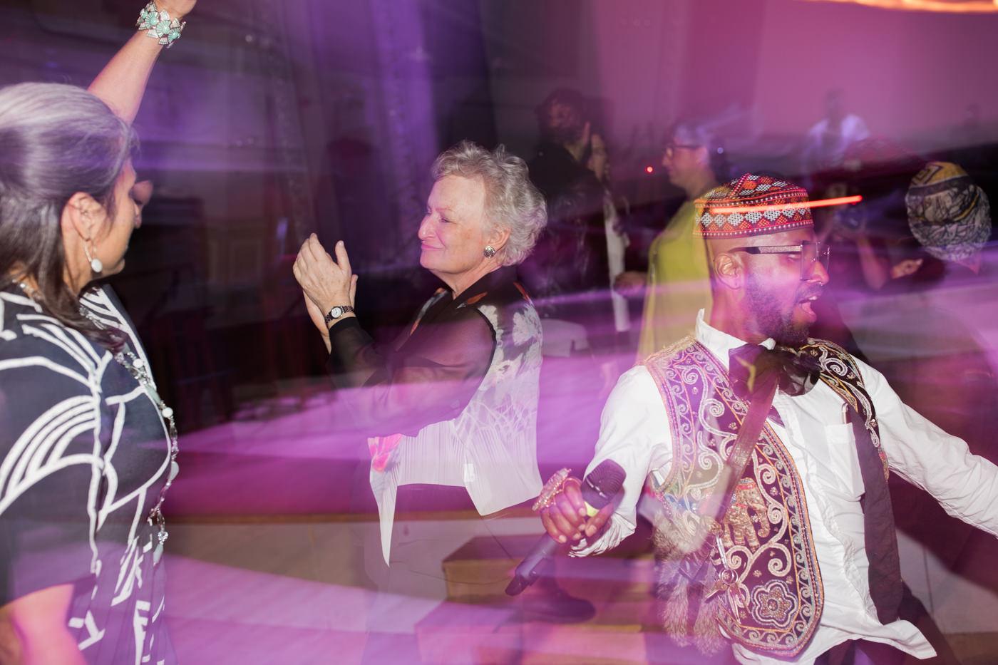 Mt Tremper Arts Gala -  NYC event photographer Kamp Weddings-33.jpg