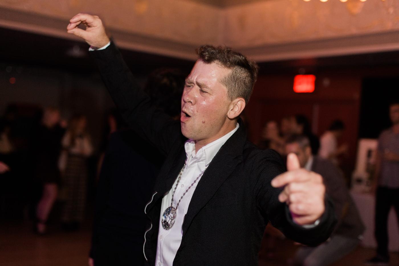 Mt Tremper Arts Gala -  NYC event photographer Kamp Weddings-34.jpg
