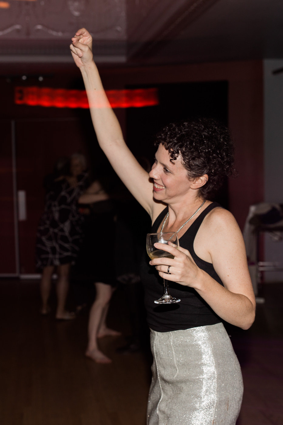 Mt Tremper Arts Gala -  NYC event photographer Kamp Weddings-35.jpg