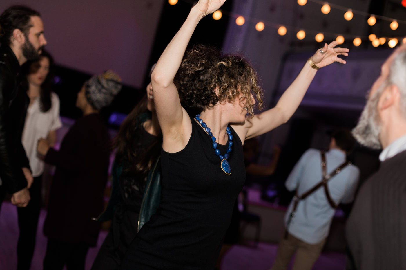 Mt Tremper Arts Gala -  NYC event photographer Kamp Weddings-37.jpg