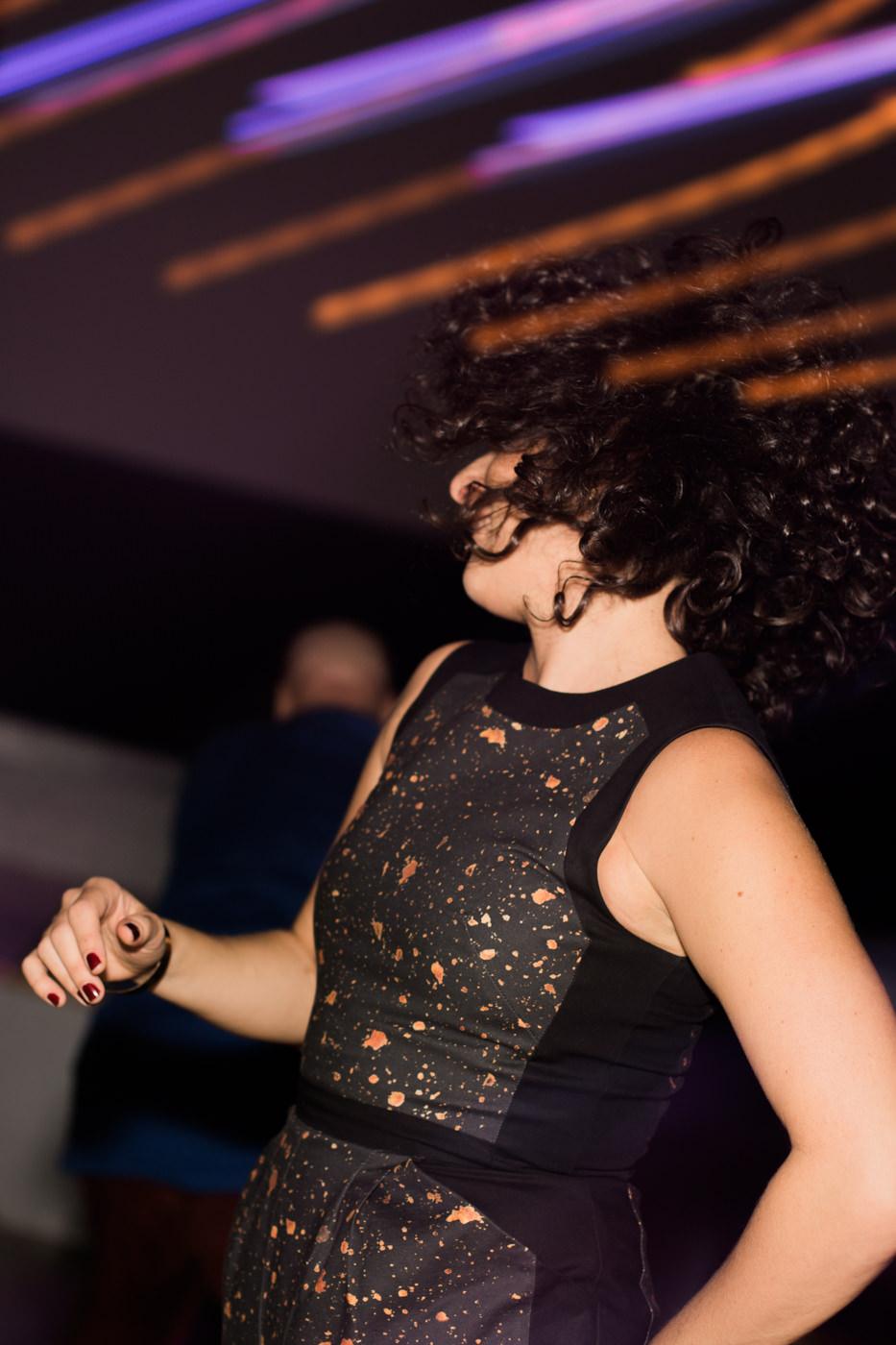 Mt Tremper Arts Gala -  NYC event photographer Kamp Weddings-42.jpg