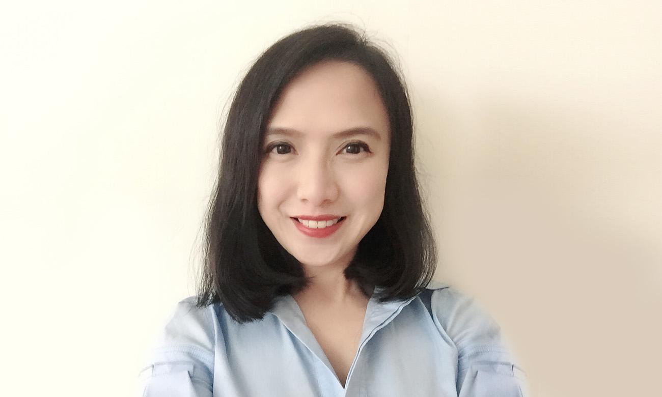 Profile_Lisa.jpg