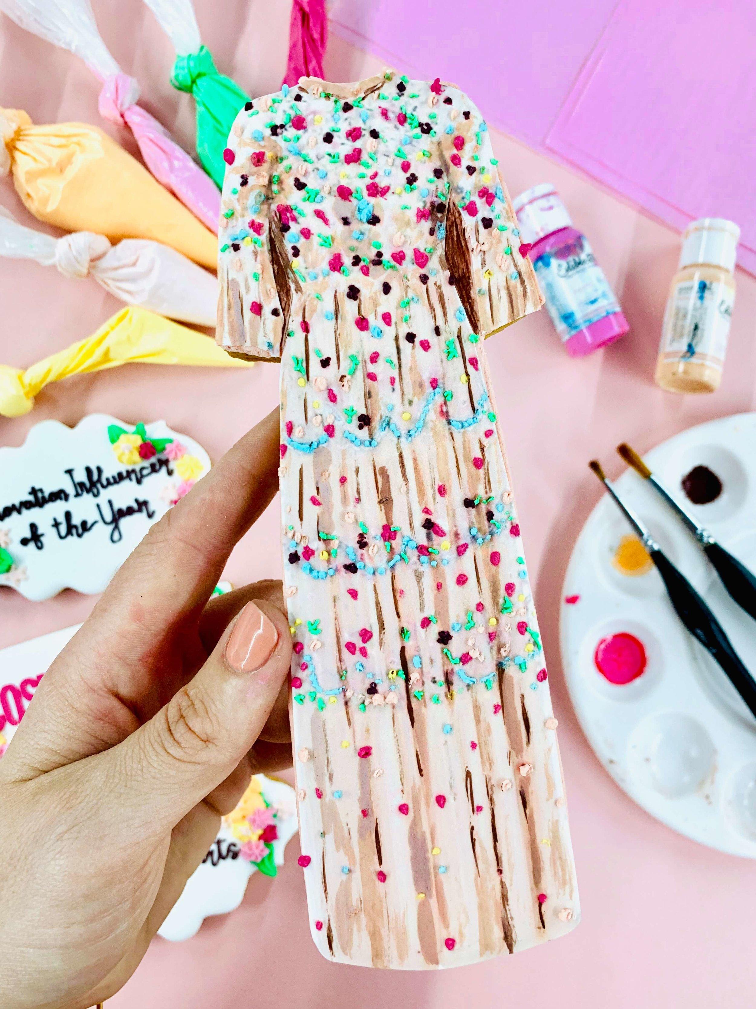 Needle & Thread Floral dress cookie (1).jpg
