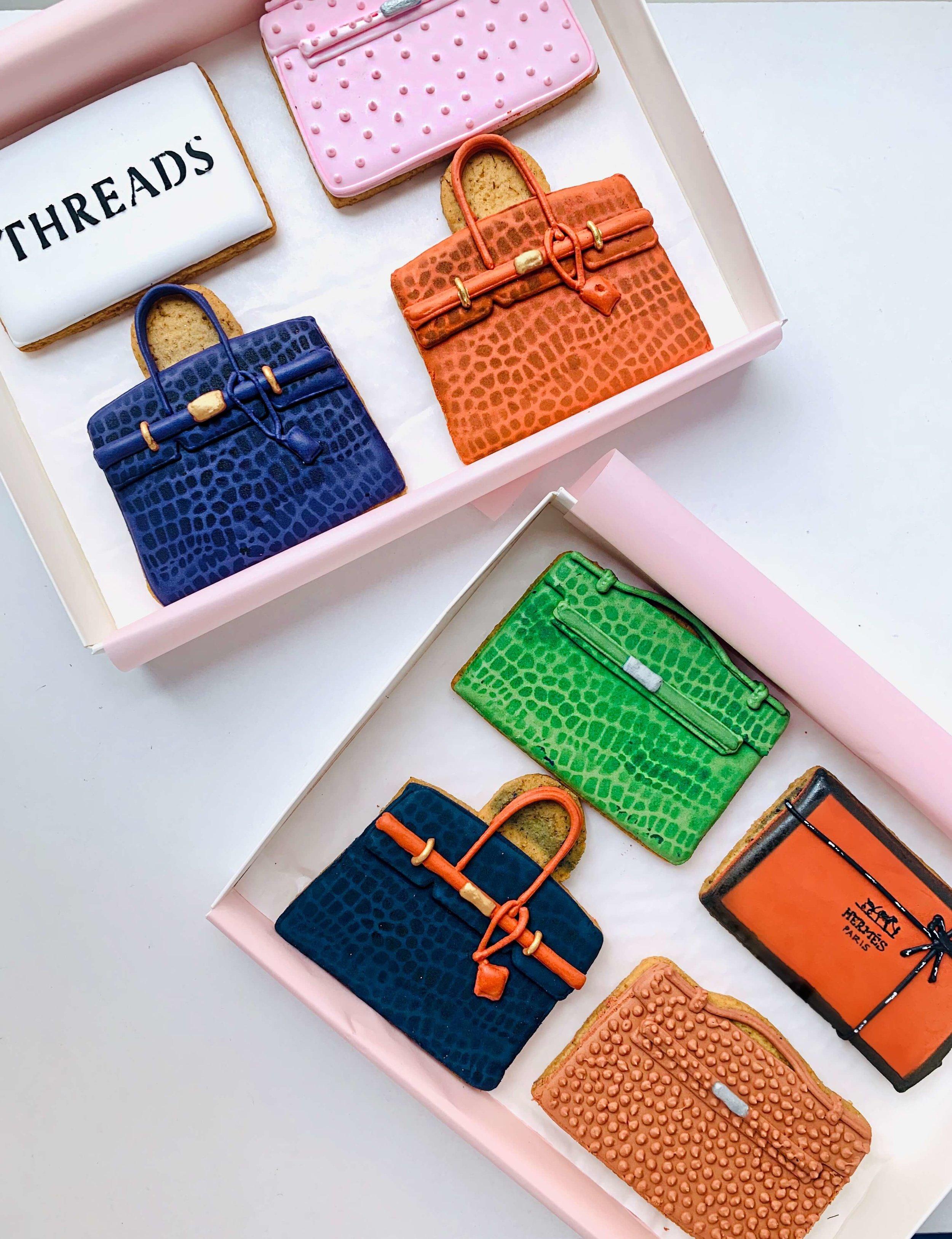 Hermes  Threads Cookies.jpeg
