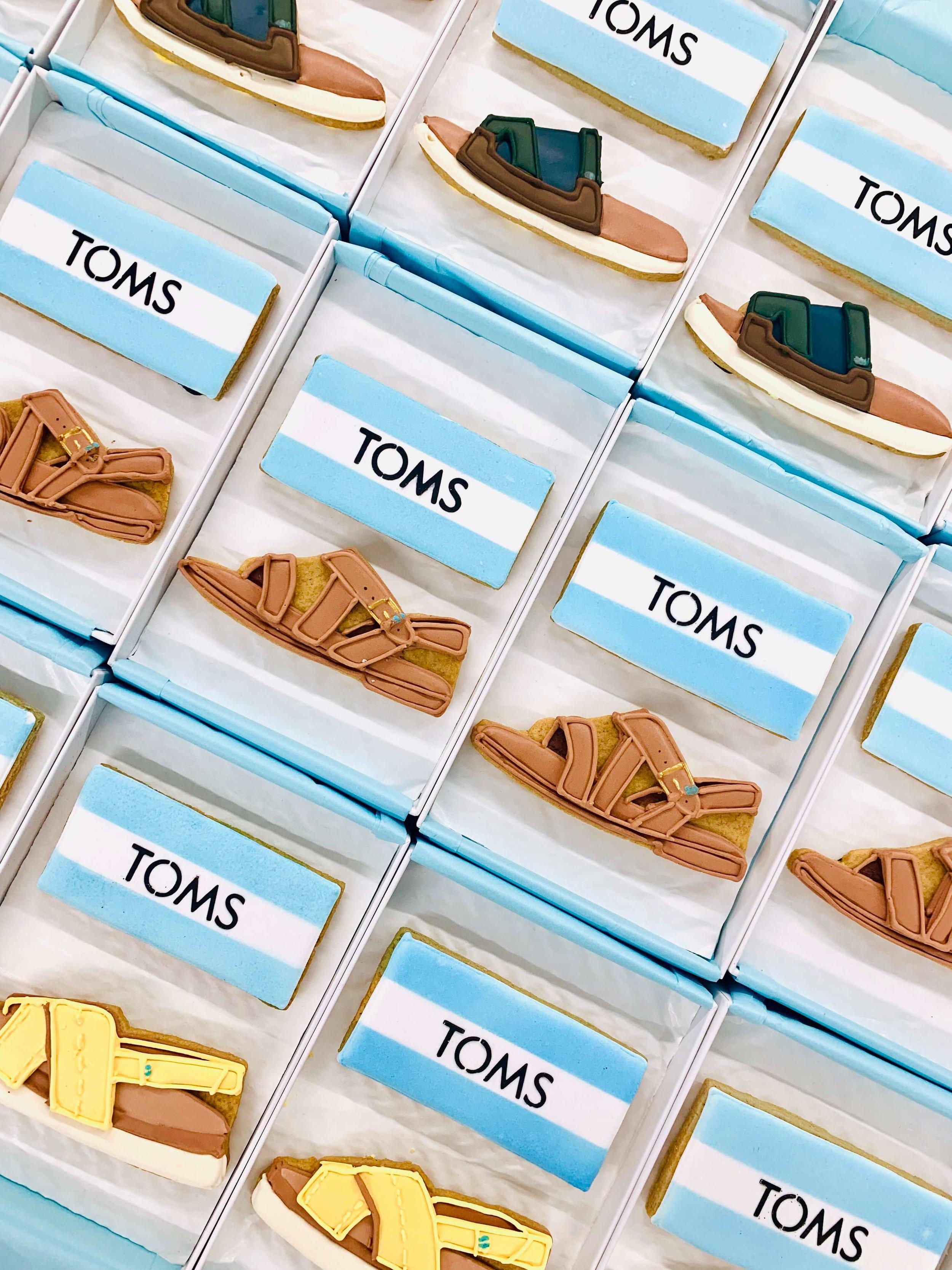 TOMS COOKIES (1).jpg